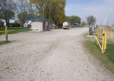 The Gravel Doctor - Driveway Repair (111)