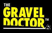 Gravel Driveway Repair Hamilton, Niagara, St.Catharines